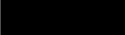 Falcan Logo